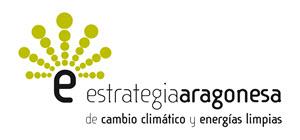 Logo-Estrategia-CC