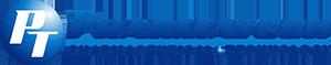 Logo-Pharmatech-png-version-positivo1